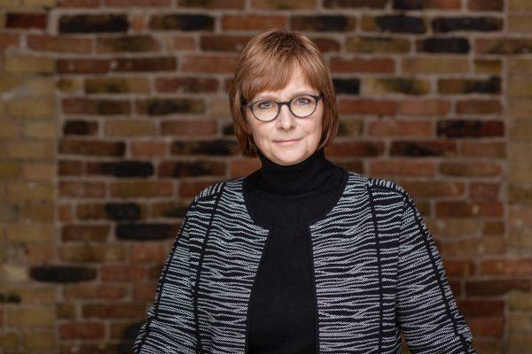 Brigitte-Kemper