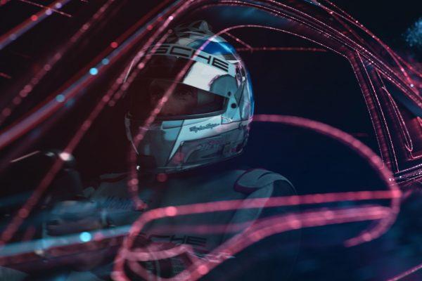 Patrick-Dempsey-Porsche-Motorsport