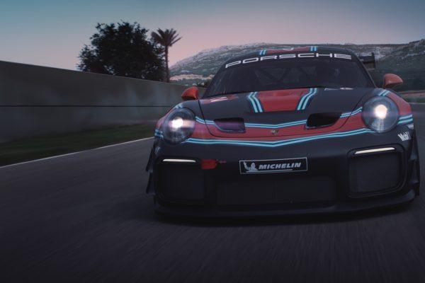 Porsche-Motorport-GT2RS